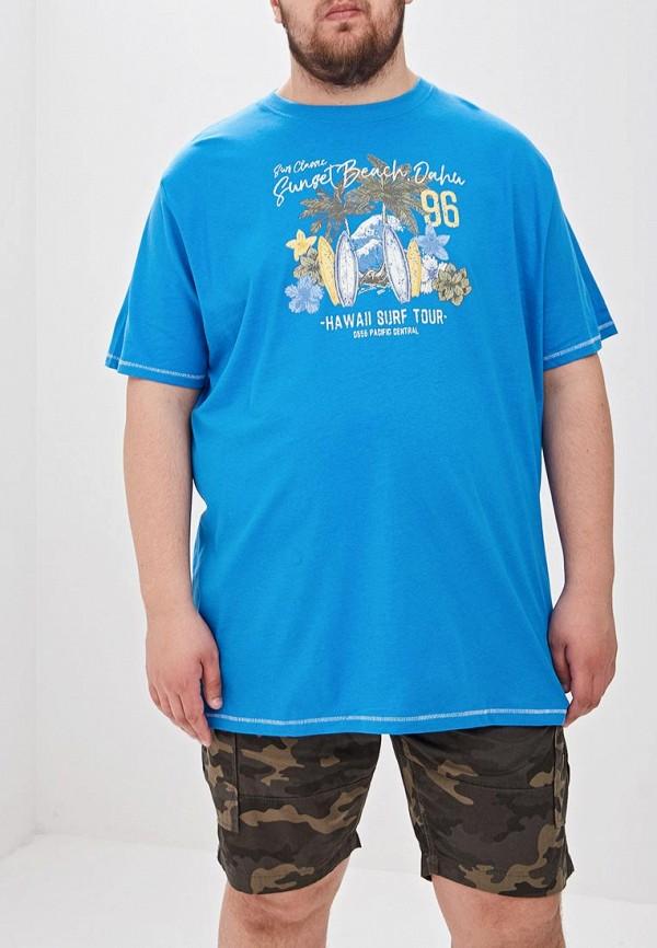 Футболка D555 D555 D2000EMEOUF3 футболка d555 d555 d2000emeouf2