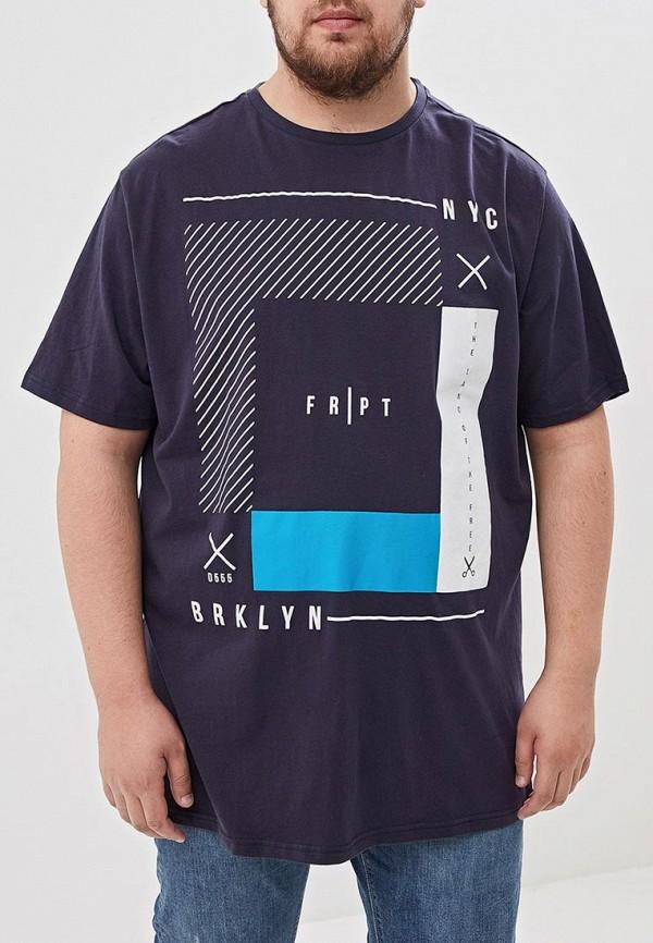 Футболка D555 D555 D2000EMEOUF5 футболка d555 d555 d2000emeouf2
