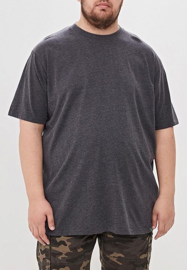 Футболка D555 D555 D2000EMEOUI2 футболка d555 d555 d2000emeouf2