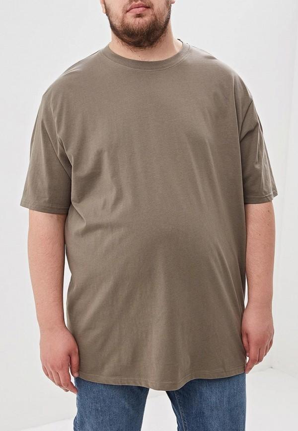 Футболка D555 D555 D2000EMEOUI3 футболка d555 d555 d2000emeouf2