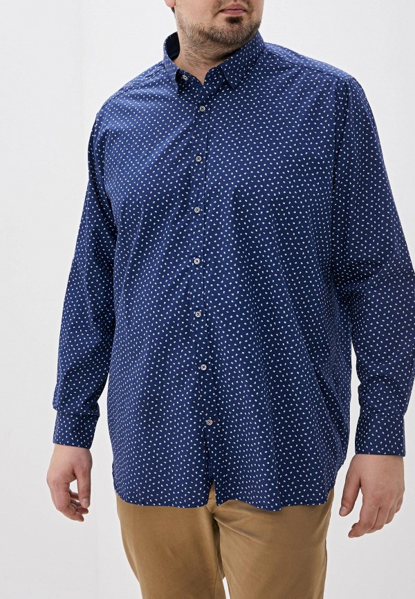 лучшая цена Рубашка D555 D555 D2000EMGOJF7