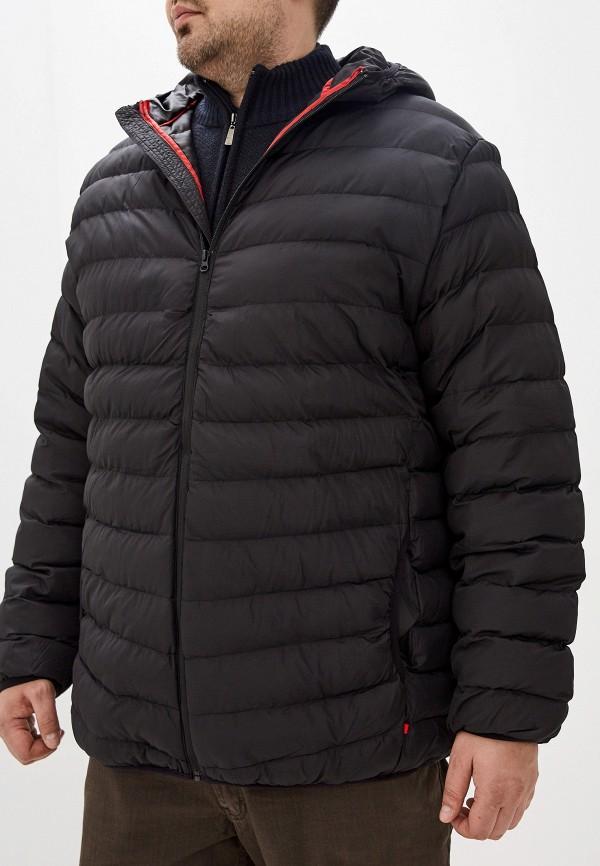 лучшая цена Куртка утепленная D555 D555 D2000EMGOLO2