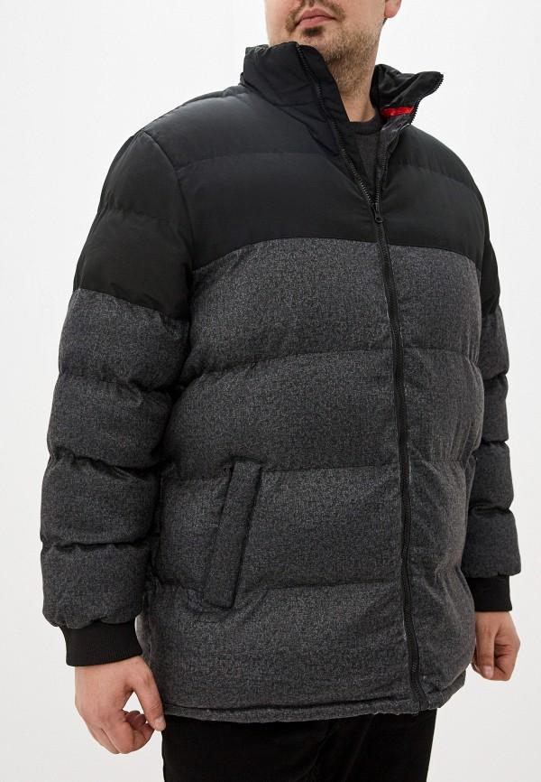 лучшая цена Куртка утепленная D555 D555 D2000EMGOLO3