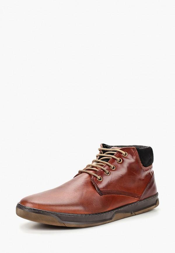 Ботинки Dali Dali DA002AMBZSQ2 ботинки dali dali da002awvtk71