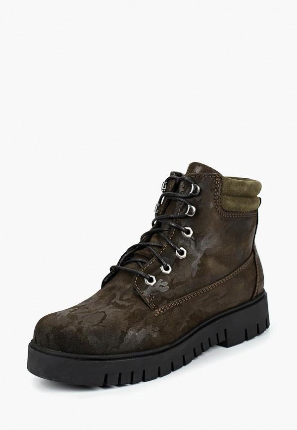 Ботинки Dali Dali DA002AWBYEQ1 ботинки dali dali da002awvtk71