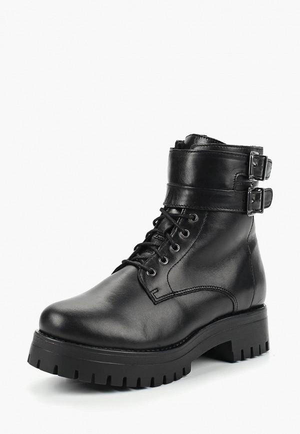 Ботинки Dali Dali DA002AWBYER2 ботинки dali dali da002awbydm0