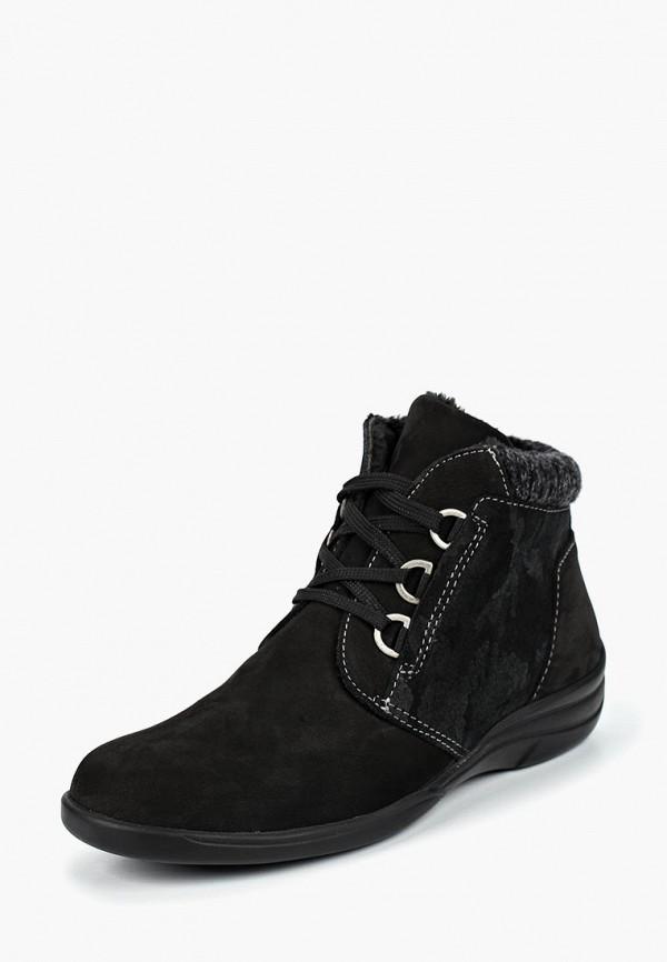 Ботинки Dali Dali DA002AWBYER4 ботинки dali dali da002awltd50