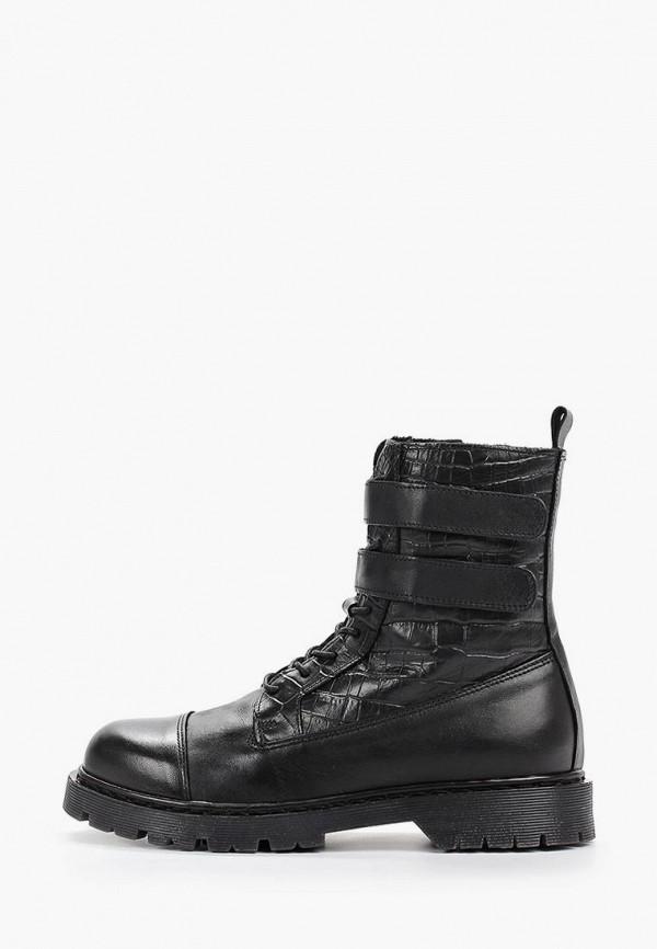 Ботинки Dali Dali DA002AWFYLB6