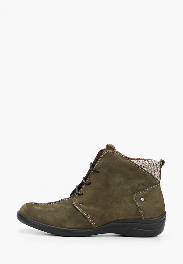 Ботинки Dali Dali DA002AWFYLC1 ботинки dali dali da002awbydm0