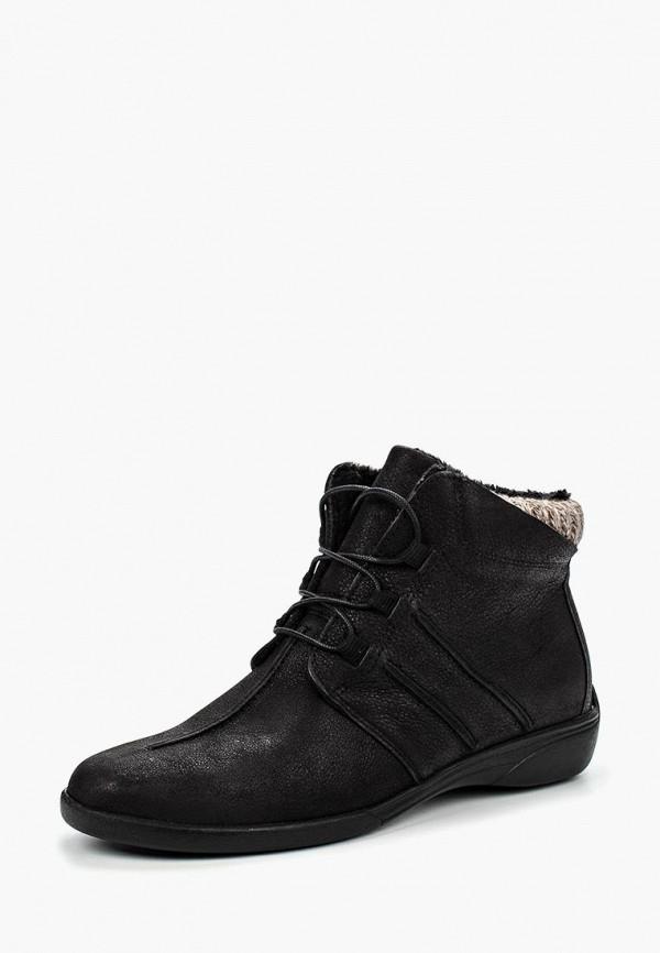 Ботинки Dali Dali DA002AWLTD42 цены онлайн