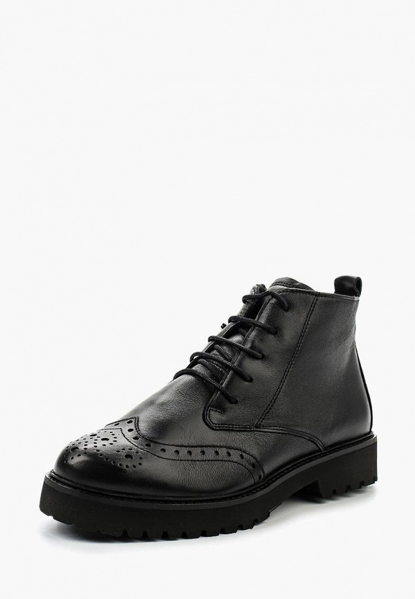 Ботинки Dali Dali DA002AWVTK92