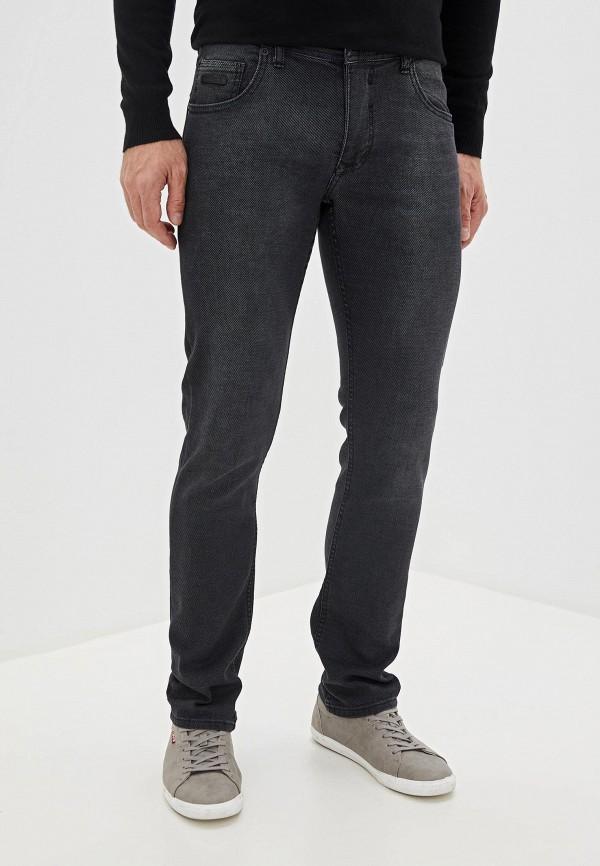 мужские джинсы dali, серые