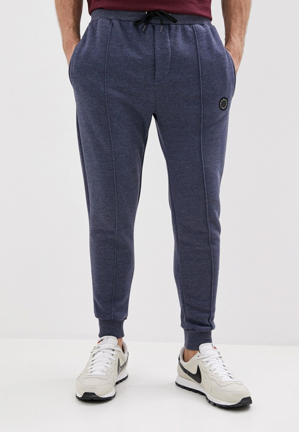 мужские спортивные брюки dali, синие