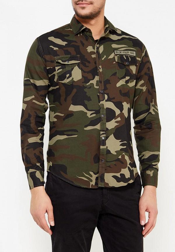 Рубашка Dali Dali DA002EMYXC72 цены онлайн