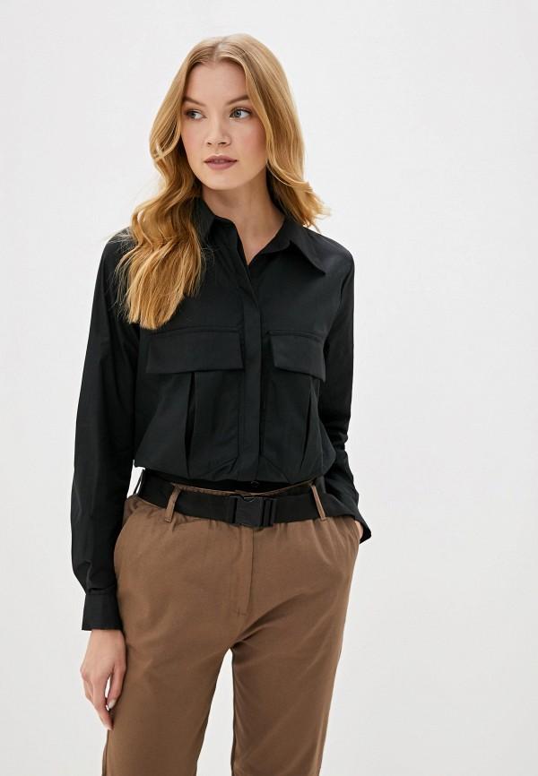 Блуза Dali
