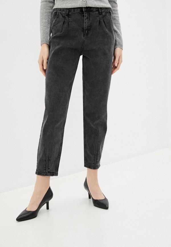 женские джинсы dali, черные