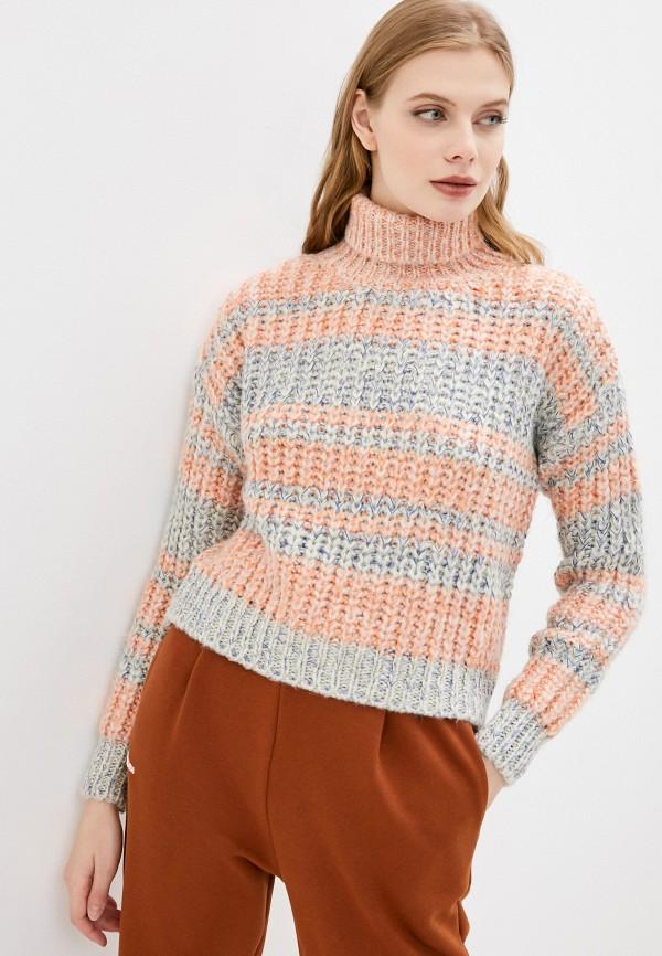 женский свитер dali