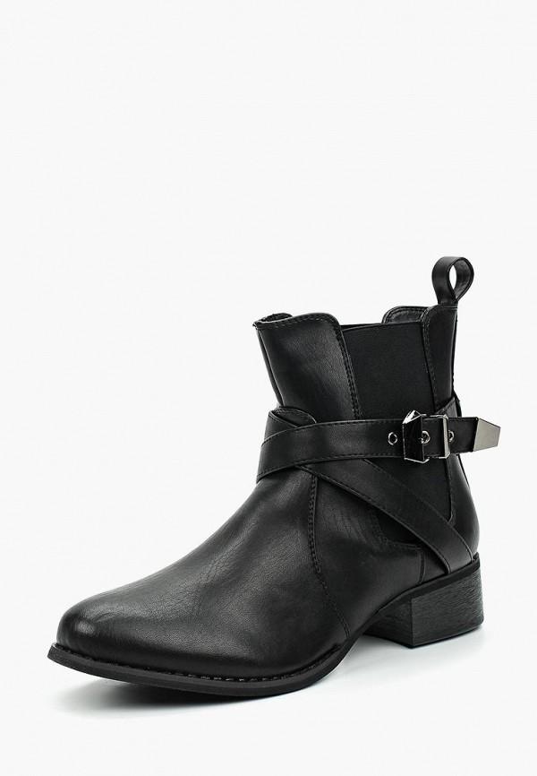 Ботинки Dazawa
