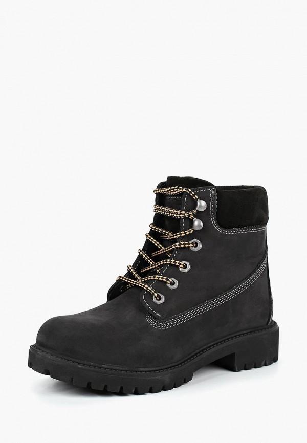 Ботинки Darkwood Darkwood DA014AWCBGI7 ботинки darkwood darkwood da014awxbn32