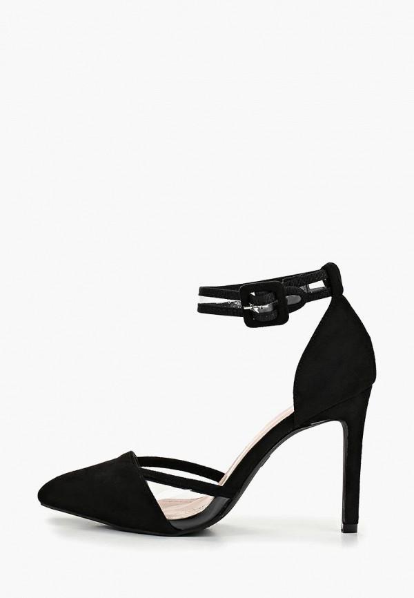 Туфли Damerose Damerose DA016AWESAS1