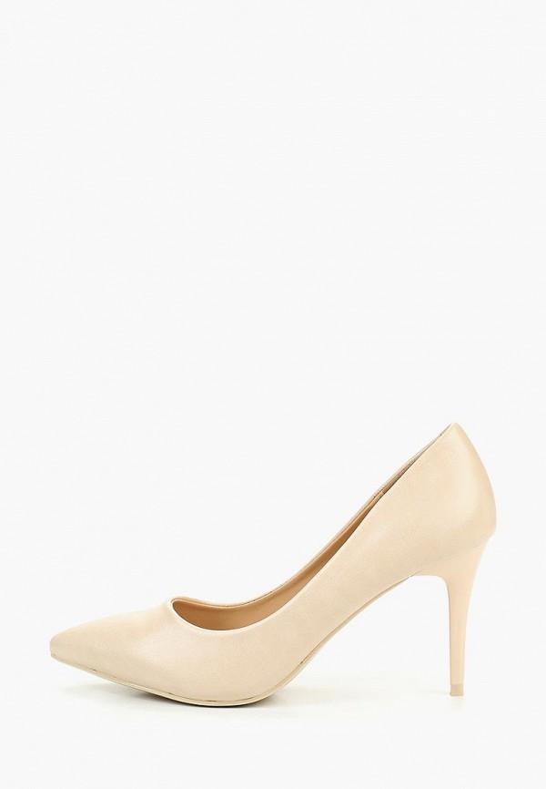 Туфли Damerose Damerose DA016AWESAU6 недорго, оригинальная цена