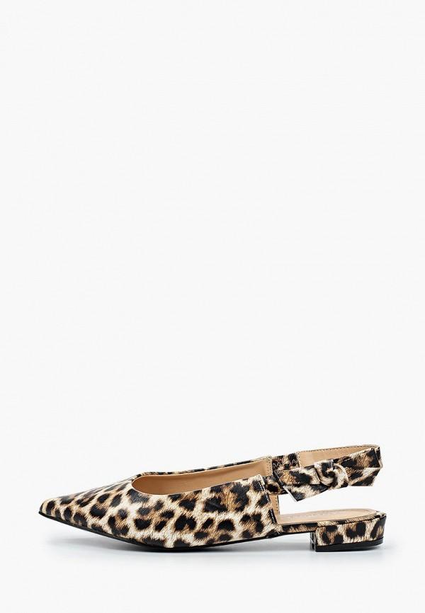 Туфли Damerose Damerose DA016AWIJGM8 кроссовки damerose damerose da016awazfm8
