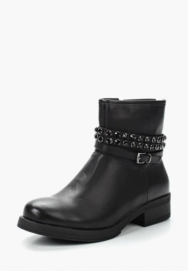 Ботинки Damerose Damerose DA016AWXJZ40 цены онлайн