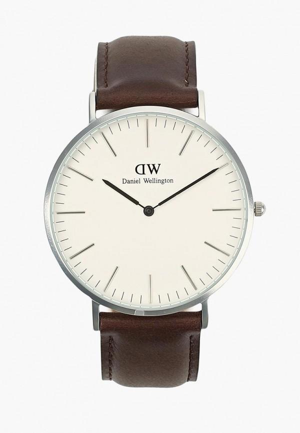 Часы Daniel Wellington Daniel Wellington DA022DUYVQ26 цена и фото
