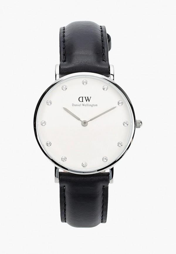 Часы Daniel Wellington Daniel Wellington DA022DWBMYB6 цена