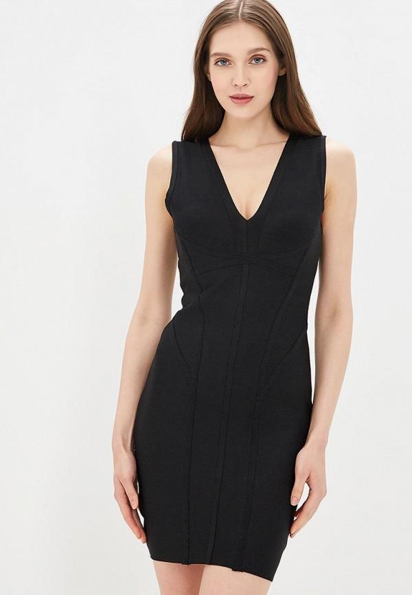 Платье Danity Danity DA023EWBLTE2