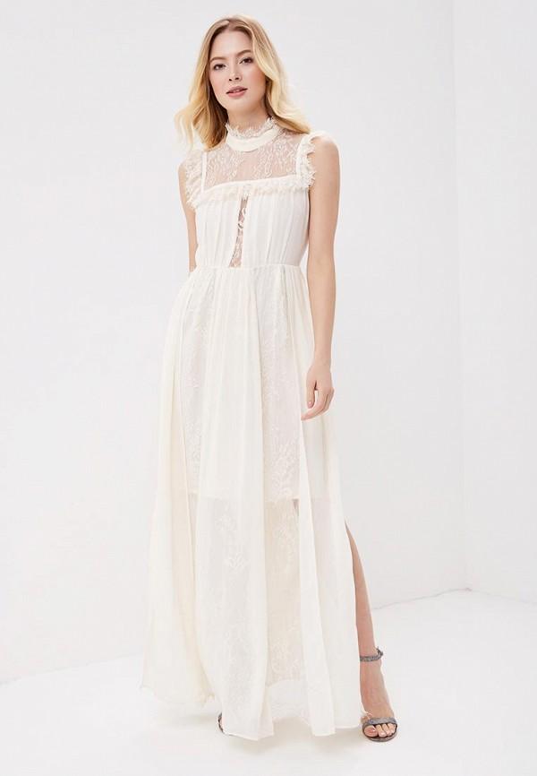 все цены на Платье Danity Danity DA023EWBLTF7 онлайн