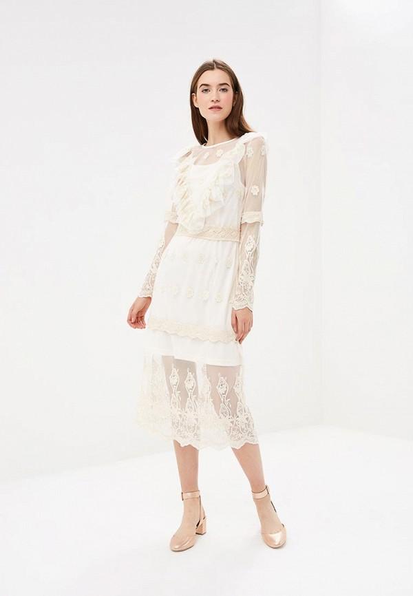 Платье Danity Danity DA023EWCFYP6