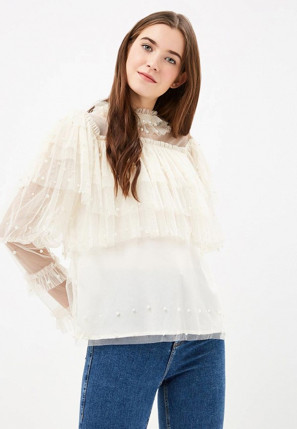 Блуза Danity Danity DA023EWCFYR7