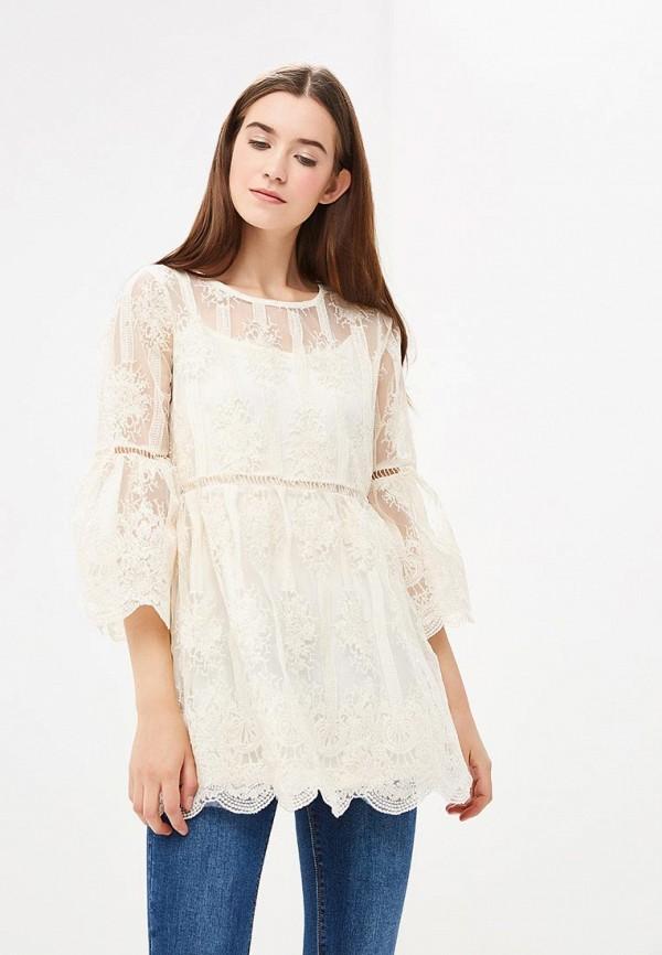 Блуза Danity Danity DA023EWCFYS1