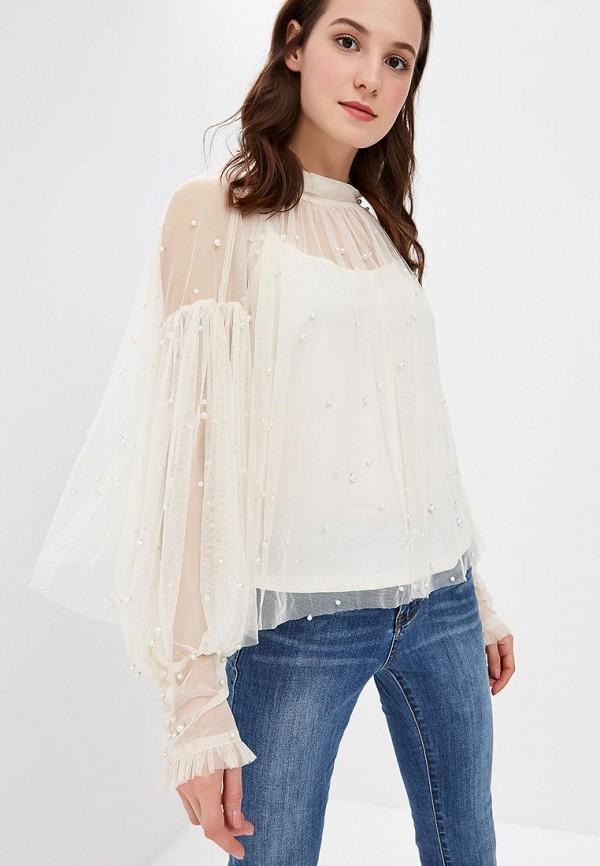 Блуза Danity