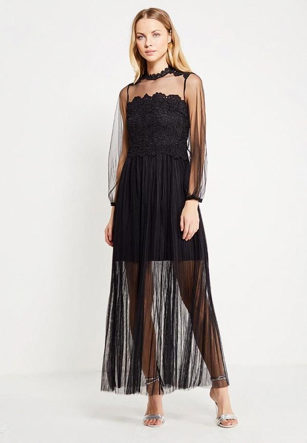 все цены на Платье Danity Danity DA023EWXTI73 онлайн