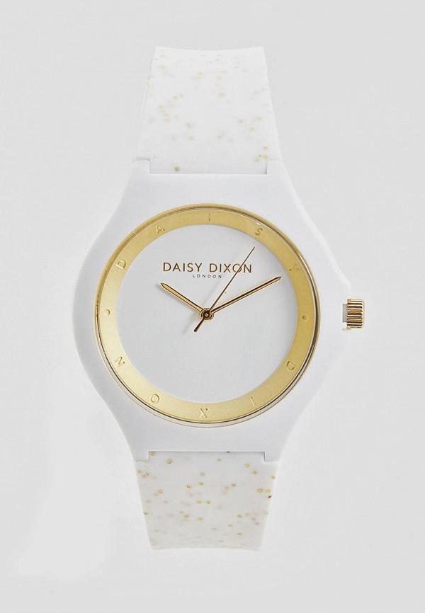 Часы Daisy Dixon Daisy Dixon DA028DWDCIN4 pair of stylish colored daisy shape pendant earrings for women