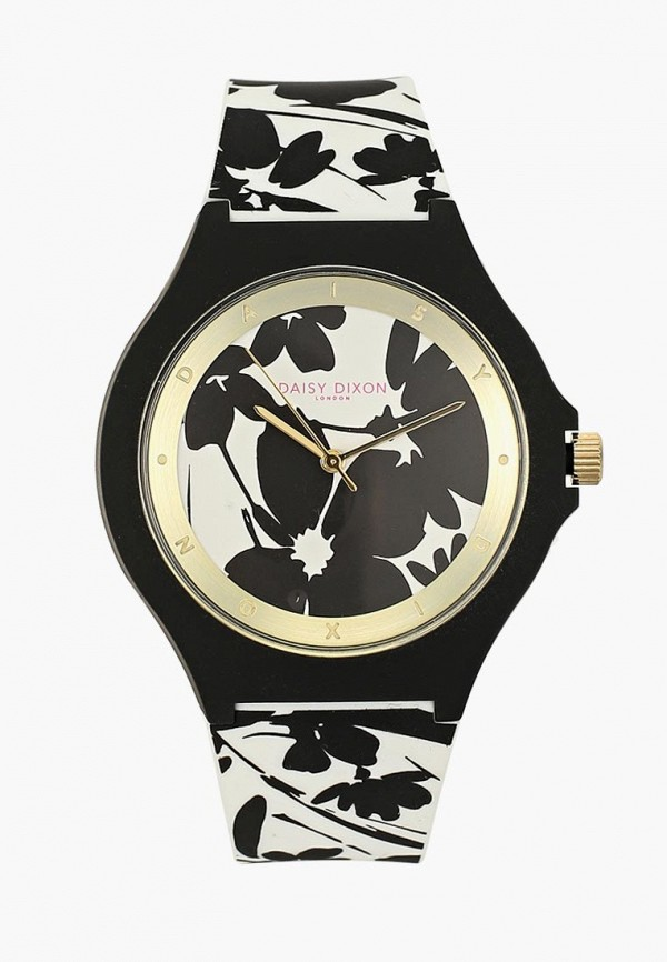 Часы Daisy Dixon Daisy Dixon DA028DWDCIN5 daisy avanti 747