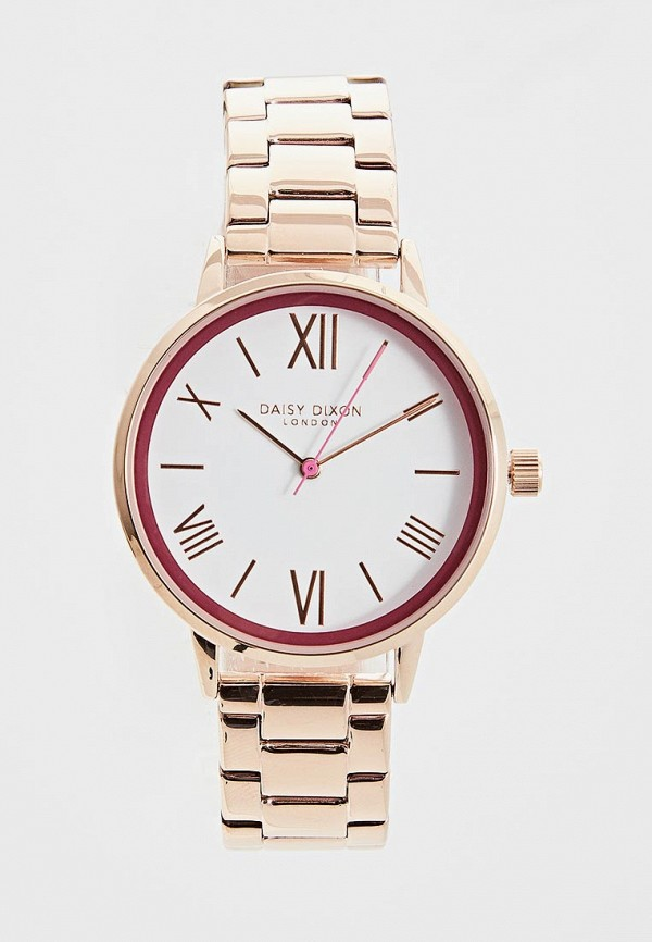 Часы Daisy Dixon Daisy Dixon DA028DWDCIN6