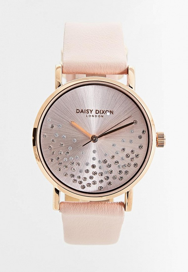 Часы Daisy Dixon Daisy Dixon DA028DWDCIN8