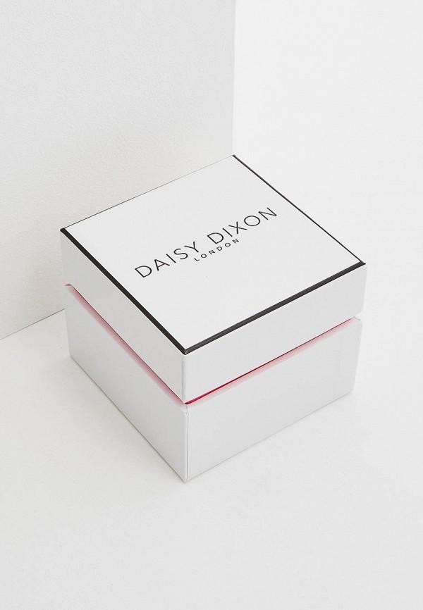 Фото 4 - Женские часы Daisy Dixon золотого цвета