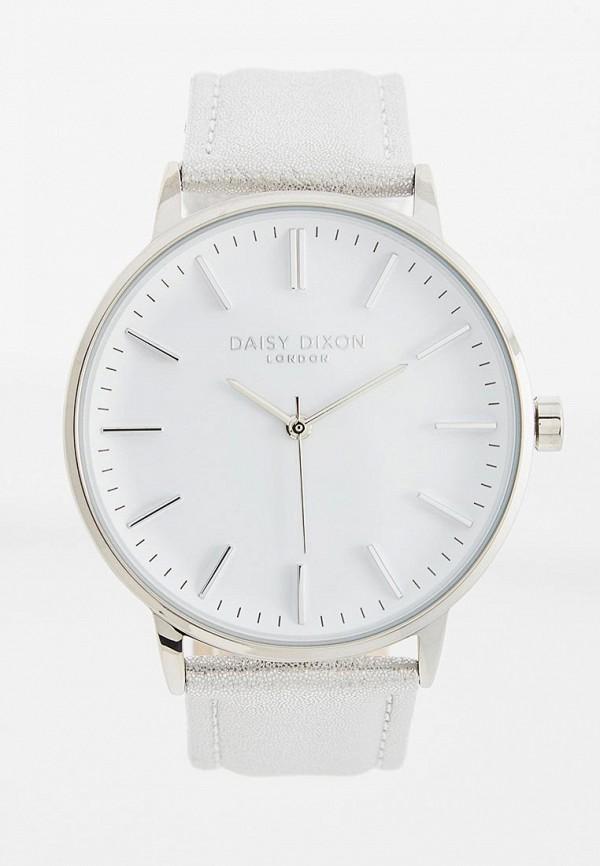 Часы Daisy Dixon Daisy Dixon DA028DWDCIO6 цена