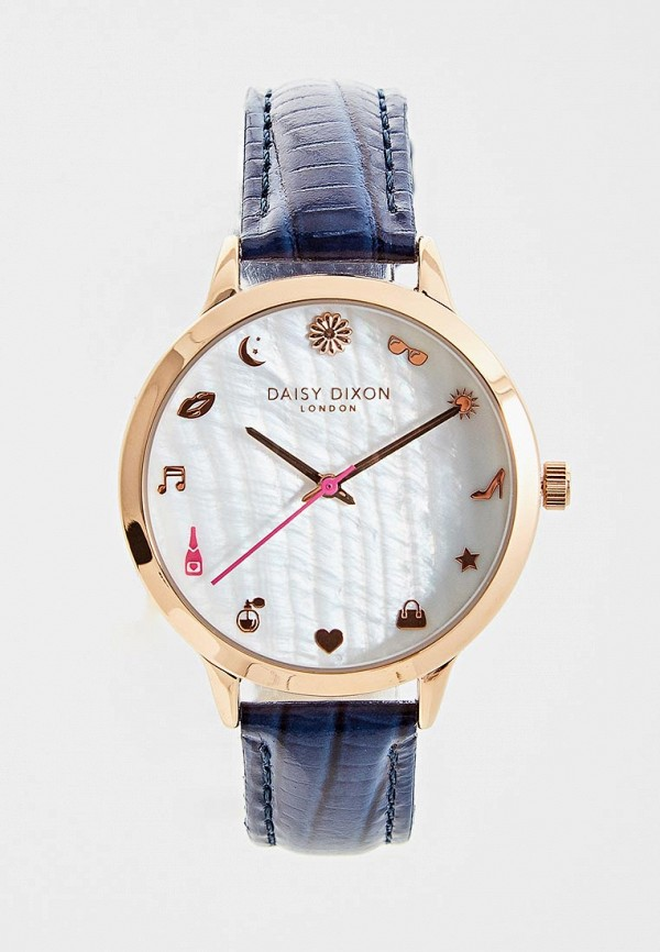 Часы Daisy Dixon Daisy Dixon DA028DWDCIP2