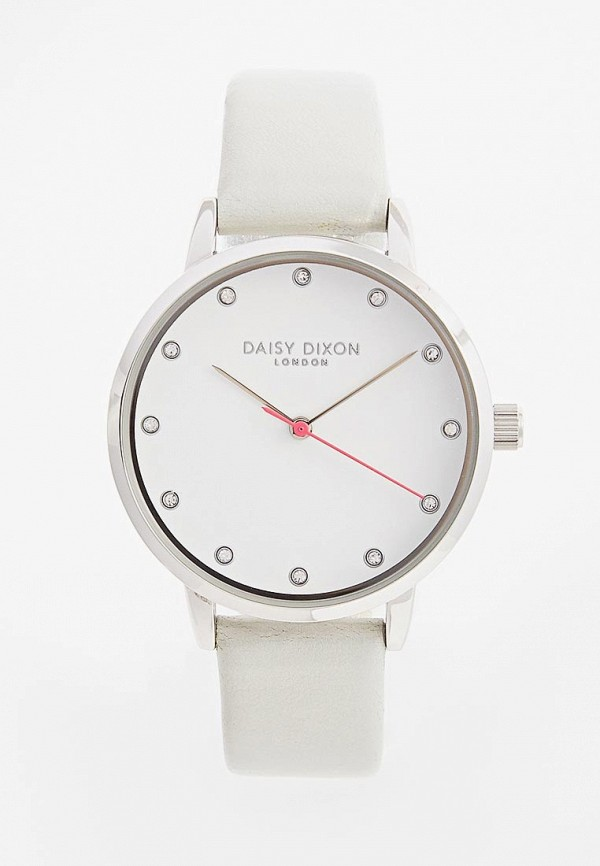 Часы Daisy Dixon Daisy Dixon DA028DWDVIT1 bask dixon