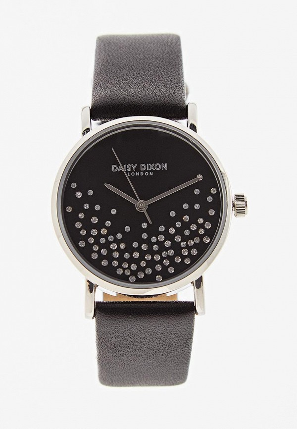 Часы Daisy Dixon Daisy Dixon DA028DWDVIT3