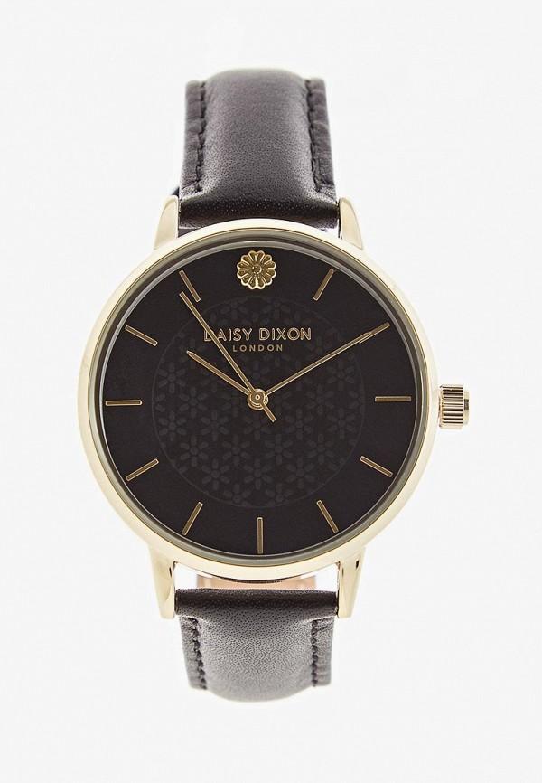Часы Daisy Dixon Daisy Dixon DA028DWDVIT9 double daisy