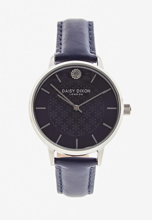 Часы Daisy Dixon Daisy Dixon DA028DWDVIU1 double daisy