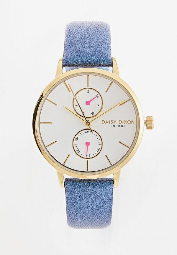 Часы Daisy Dixon Daisy Dixon DA028DWDVIU4 double daisy
