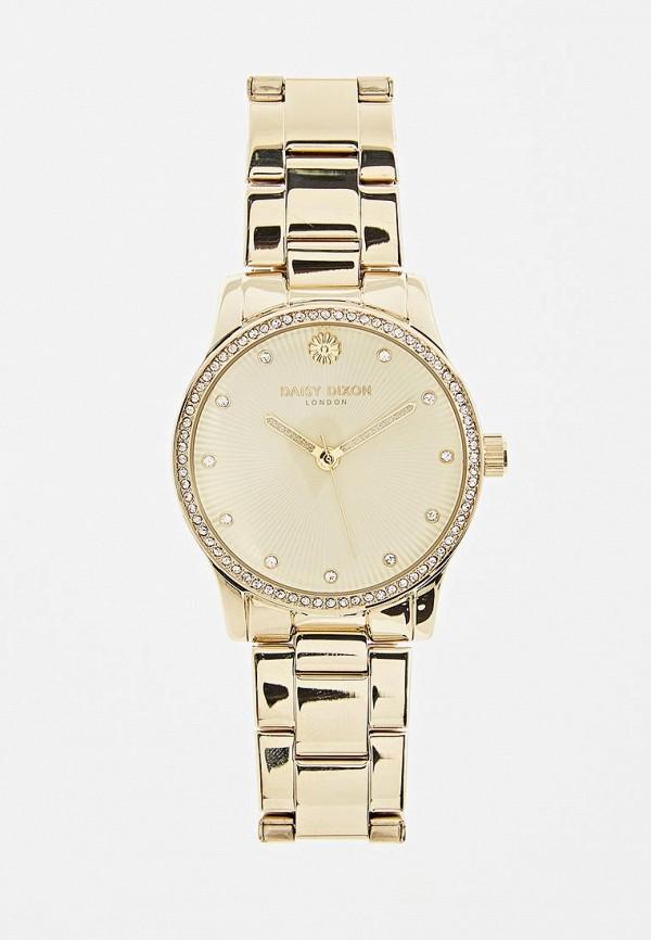 Часы Daisy Dixon Daisy Dixon DA028DWDVIU8 цена