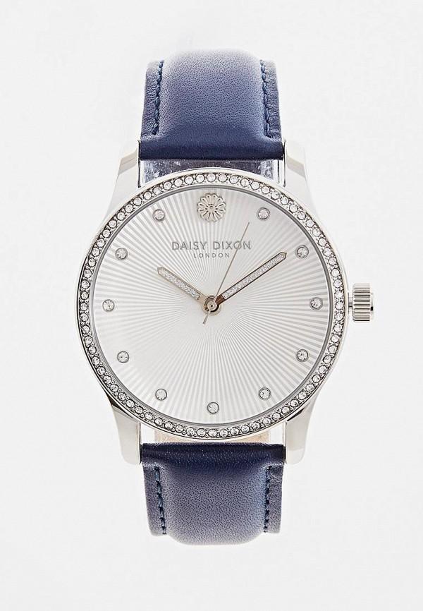 Часы Daisy Dixon Daisy Dixon DA028DWDVIU9 часы daisy dixon daisy dixon da028dwfalm0